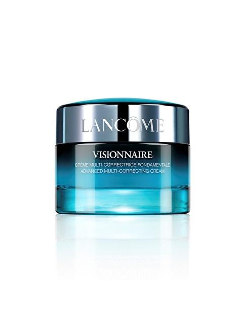 Lancôme Visionnaire Cream 50Ml Renksiz